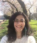 Lida Abdollahi