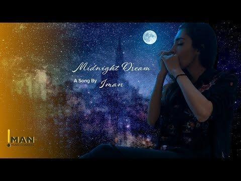 Midnight Dream Video